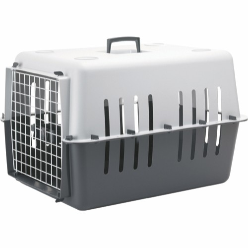Kattetransportkasse Savic Pet Carrier